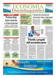 La Provincia - Magazine